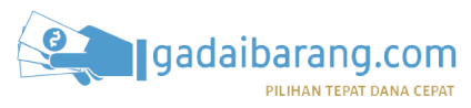 Gadai Barang Logo